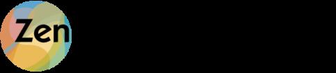zentrum-kommunikation